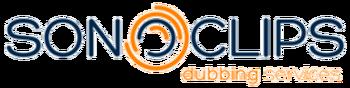 Logo anterior