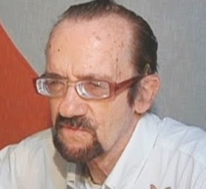 Nicolás Rodríguez