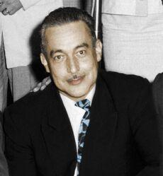 Raúl Leonel de Cervantes-1a4.jpg