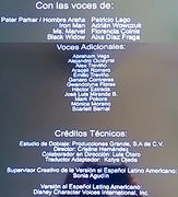 Spider-Man2017S02E17Creditos