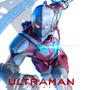 Ultramancolombiaa
