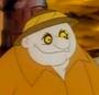 Uncle Fester (1992)