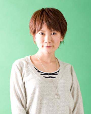 Yumiko Kobayashi.png