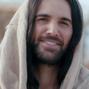 A.D-TheBible-Jesús