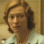 Beth Abbott