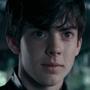 Edmund-Narnia2