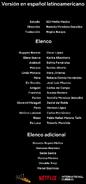 Eljuicio Credits(ep4)