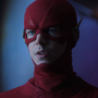 Flash - T7