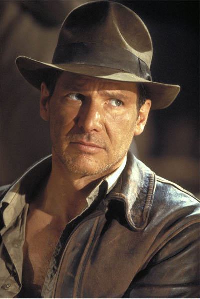 Indiana Jones (personaje)