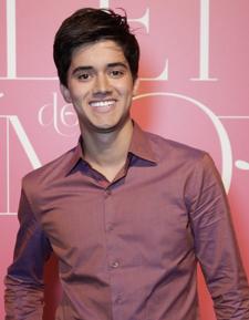 Matheus Fagundes
