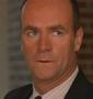 Michael Kritschgau