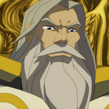 TOA-Odin.png