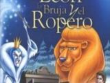 El león, la bruja y el ropero (película de 1979)