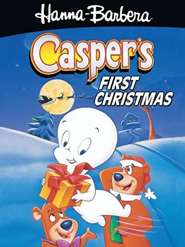 El regalo navideño de Gasparín