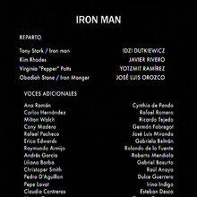 Créditos de doblaje de Iron Man (TV) (DXD).jpg