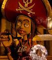 Cutlass-liz-the-pirates-band-of-misfits-1.65