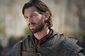 Daario-Naharis-Game-of-Thrones-S4