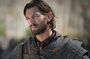 Daario-Naharis-Game-of-Thrones-S4