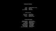 ELCUENTODELACRIADA-3X01DOB