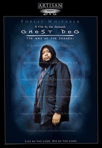 Ghost Dog: El camino del samurái