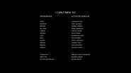 ICARLY2021 S01E01CREDITOS
