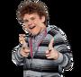 Jasper-character-web-desktop-2