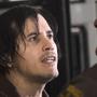 John Leguizamo in Assault on Precinct 13