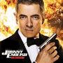 Jonny-english-reborn-