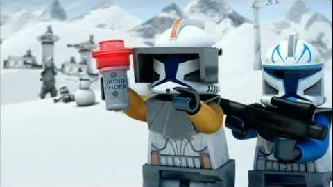 LEGO_STAR_WAR-LA_BUSQUEDA_DE_R2-D2(AUDIO_LATINO)1080p_HD