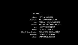 Mi amigo el dragón (2016) Doblaje Latino Creditos 1.png