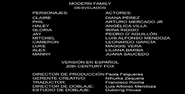 ModernFamily1 11