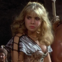 Olivia dAbo in Conan the Destroyer