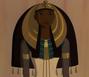 Queen Tuya