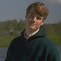 Chris O'Donnell in Circe of Friends