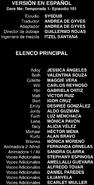 DareMe Credits(ep2)