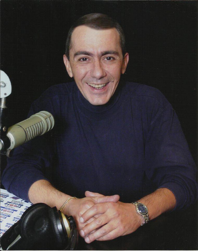 Hector Cesar de Yuliis