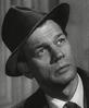 Holly Martins - The Third Man (1949).png