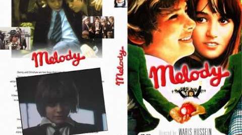 Melody_Pelicula_1971_-_Fragmentos_Audio_Latino