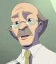 Mr. Boyd Kaijudo