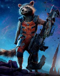 Rocket Movie.png