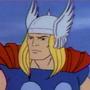 SMAF-Thor