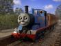 Thomas Magic Railroad
