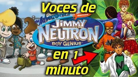 Voces_de_JIMMY_NEWTRON_en_1_minuto-_-41