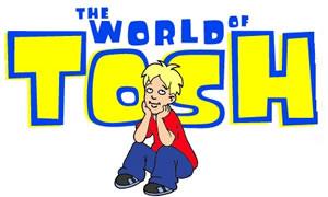 El mundo de Tosh