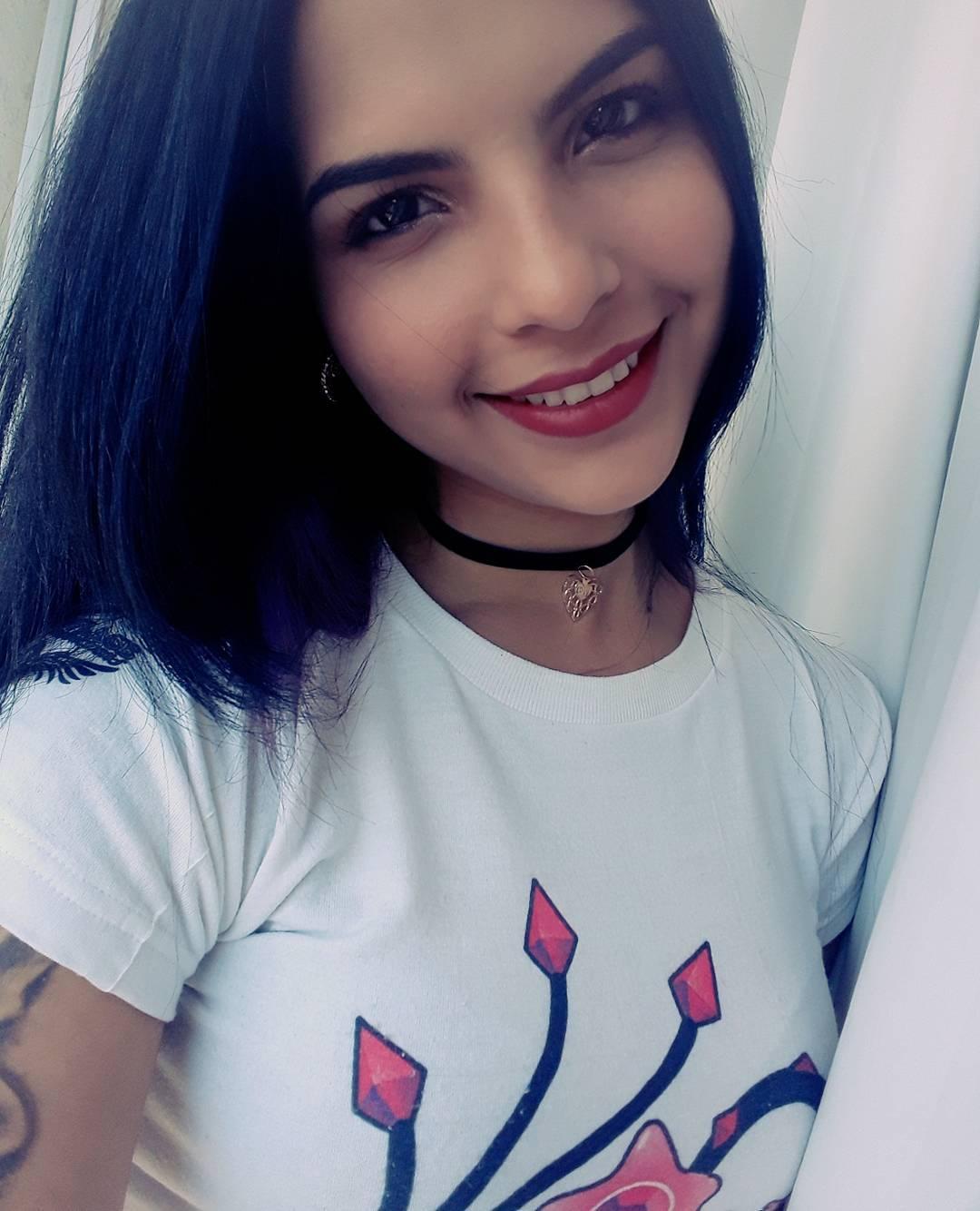 Stefani Villarroel