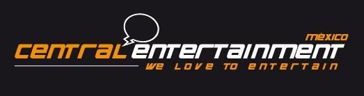 Central Entertainment