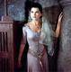 Debra Paget in Prince Valiant