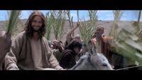 El Hijo de DIOS ┼ Pelicula Completa 2014 (parte 7)