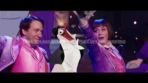 El regreso de Mary Poppins - Avance 2 - Español Latino