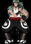 Ganju Shiba2